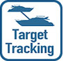 Traget Tracking