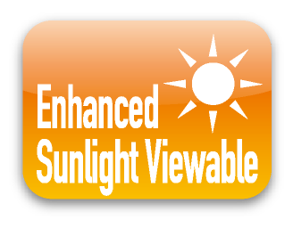 Enhanced Sunlight Viewable