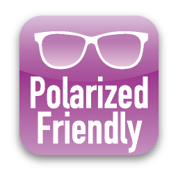 Polarized Friendly