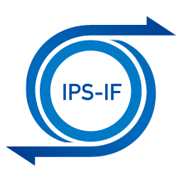 Volvo Penta IPS Compatible