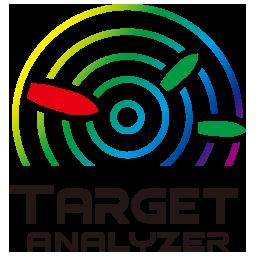 Target Analyzer