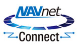 NavNet Connect