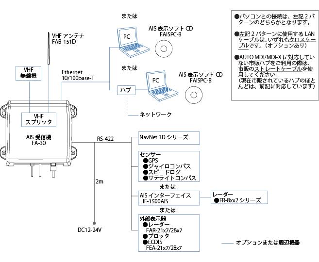 电路 电路图 电子 设计 素材 原理图 657_540