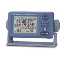 4 5 gps waas navigator gp 32 gps chart plotter products furuno rh furuno com Garmin GPS Wiring-Diagram Marine Inboard Wiring-Diagram