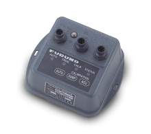 INTEGRATED HEADING SENSOR PG-500   Compass   Products   FURUNO