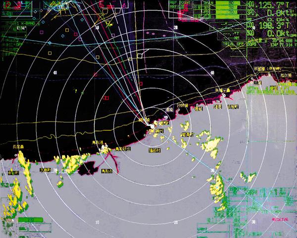 Rpm To Hz >> 19型、カラー液晶漁労用レーダー FAR-2117(F) | レーダー | 製品情報 | フルノ製品情報