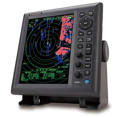 Marine Radar Products Furuno