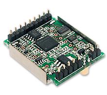 Multi-GNSS Disciplined Oscillator GF-8701