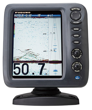 garmin nuvi 1100 manual en espanol