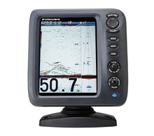 fish finder | products | furuno, Fish Finder