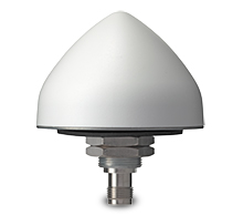 Multi-GNSS antenna (For Timing) AU-217