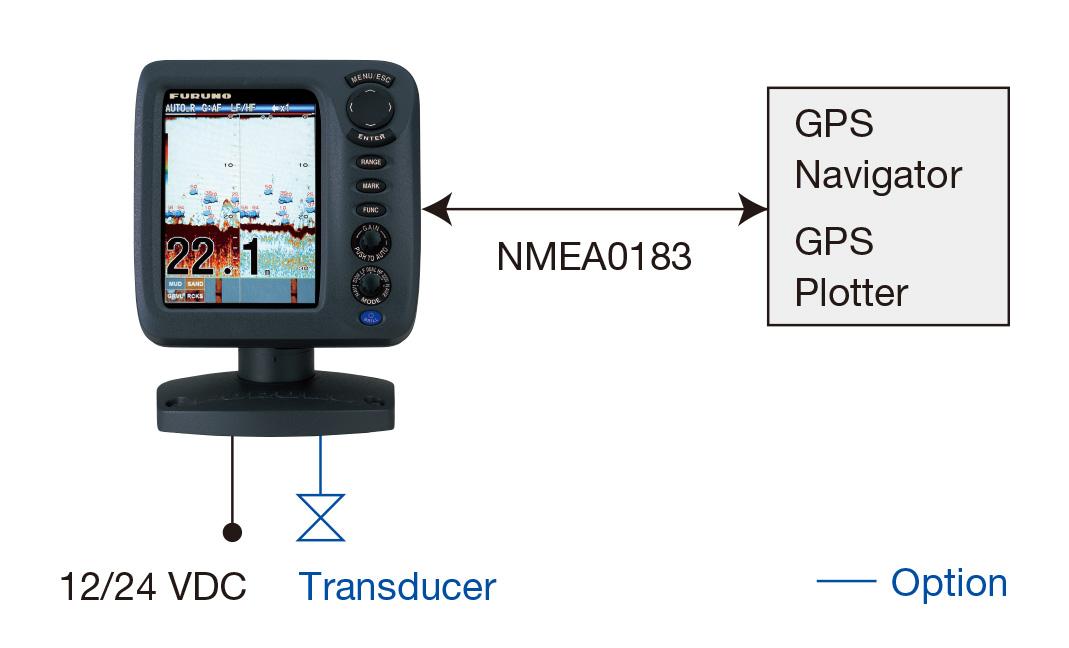 FCV 688_E_diagram 5 7\