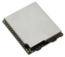 Timing GPS Receiver Module GT-85 | GPS/GNSS Modules