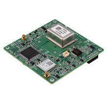 GPS Disciplined Oscillator GF-8557 | GPS/GNSS Modules