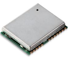 Multi-GNSS Receiver Module GN-87