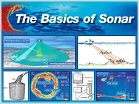 The Basics of Sonar