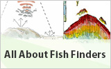 All About Fish Finders