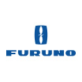 FURUNO Electric Co., Ltd and Electronic Navigation Ltd join forces