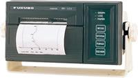 Printer PP-505-FE