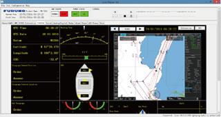 PC Software screenshot1