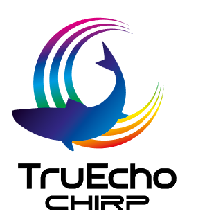 https://www.furuno.com/img/product_features/TruEcho%20CHIRP.PNG