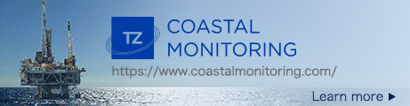TZ Coastal Monitoring https://www.coastalmonitoring.com/