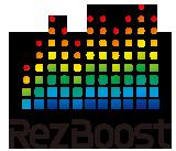 RezBoost™